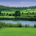 Atalaya Golf Course, Estepona, Costa del Sol