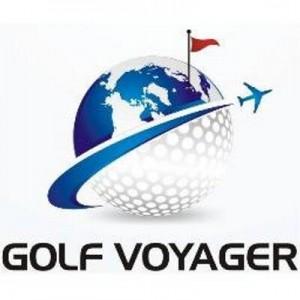 GOLF-VOYAGER