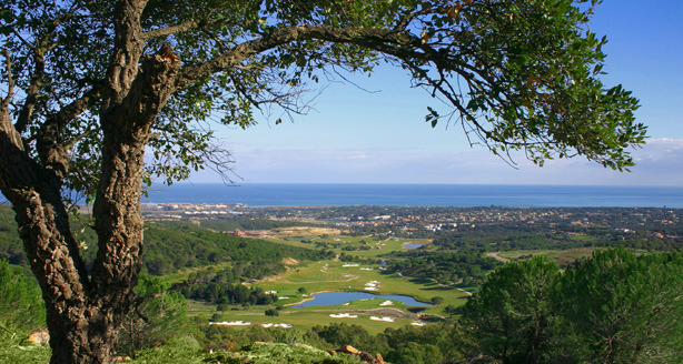 La Reserva de Sotogrande Golf Club