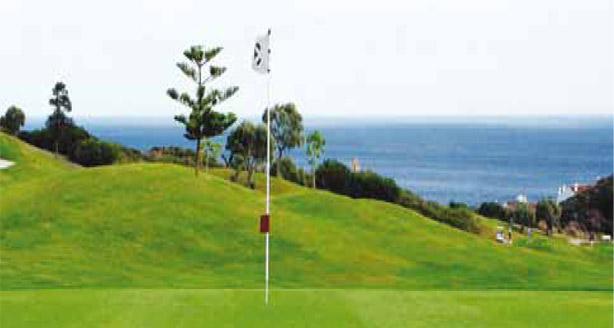 La Duquesa Golf Course