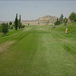 granada_golf