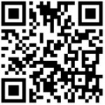 Web QR Code
